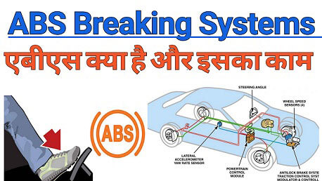 abs-breaking-system-in-hindi-engineering-dost