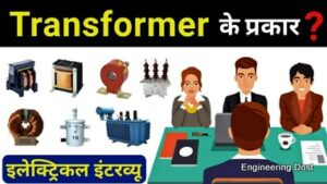 types-of-Transformer-electrical-300x169